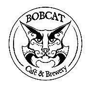 The Bobcat Cafe