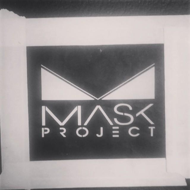 I am #TheMASKProject #FollowYourCREED