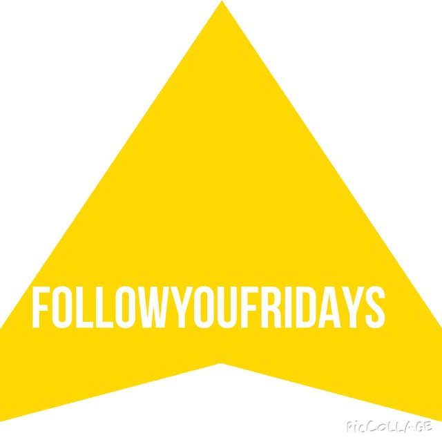 #FollowYouFRIDAYS What's your CREED? What virtues keep your heart true? I really want to know y'all.