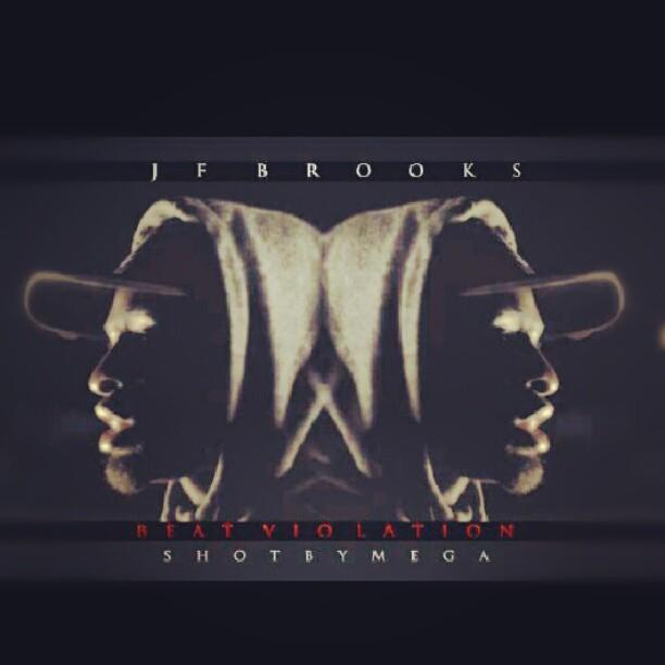 jerzyfrombrooklyn: New #BeatViolation Video Coming soon! #BiGCiTY2x #ShotByMEGA @thamegaboi