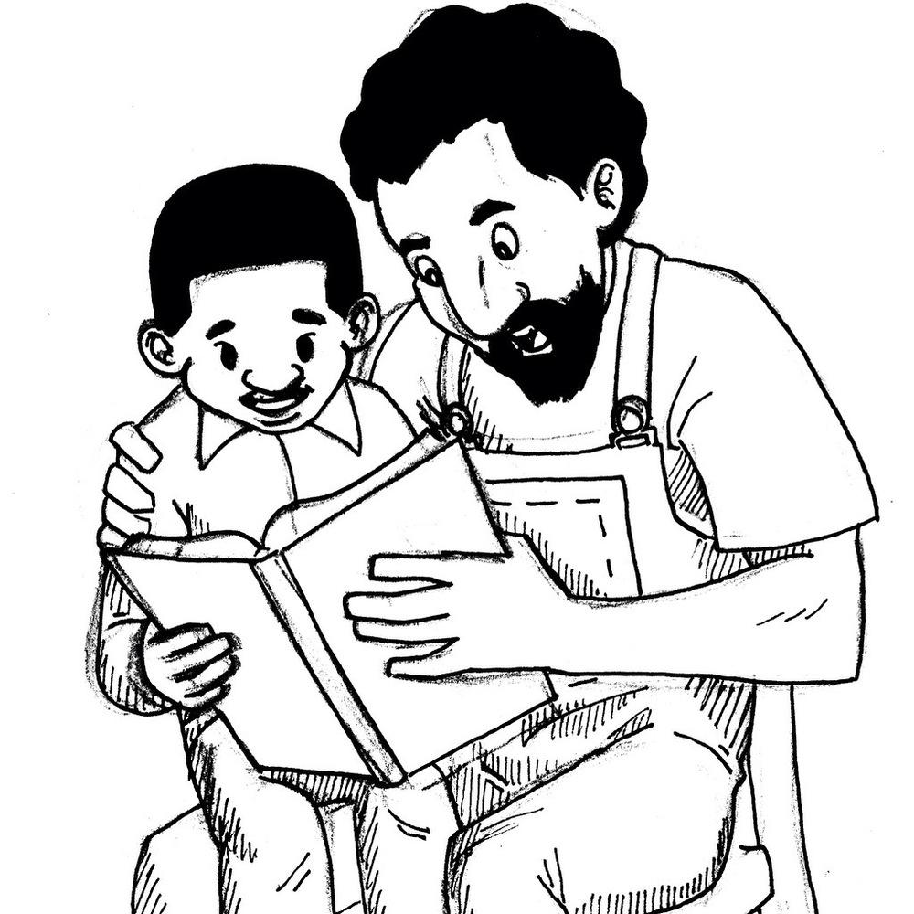 Dad_Son