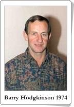 Hodgkinson-Barry-74-1.jpg