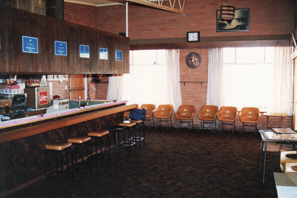 Club 1990-91 Old bar with full carpet on floor and bar.jpg