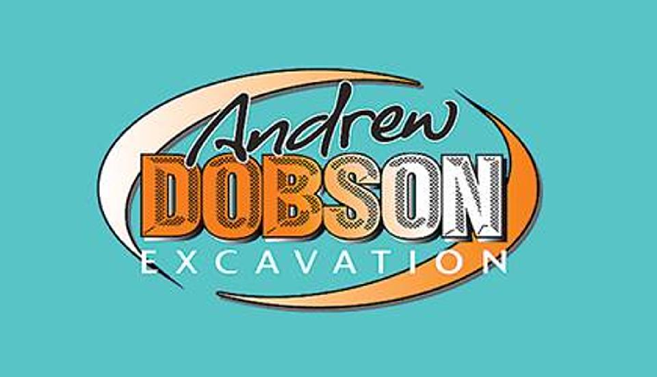ADE-logo-2017.png