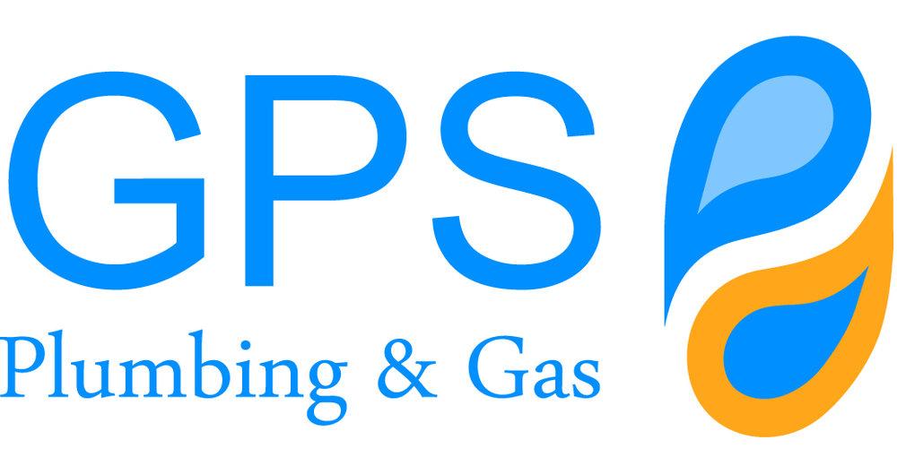 GPS Plumbing logo.jpg