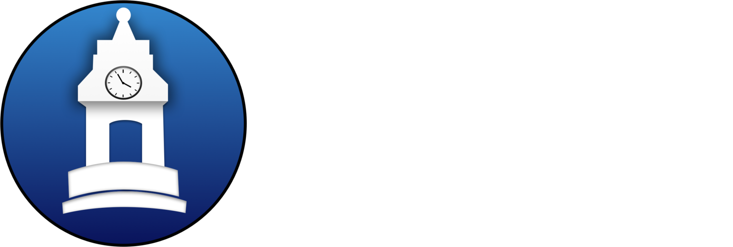 Capital Court Authority