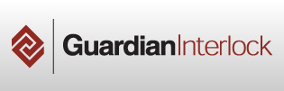 guardian-interlock_logo_662.jpg