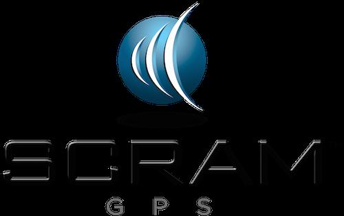 SCRAM_GPS_V.png