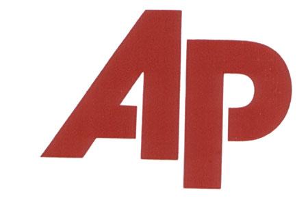 ap_old.jpg