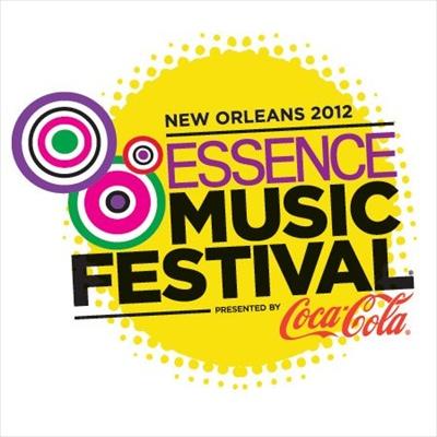 Essence-Music-Festival-2012-logo.jpg