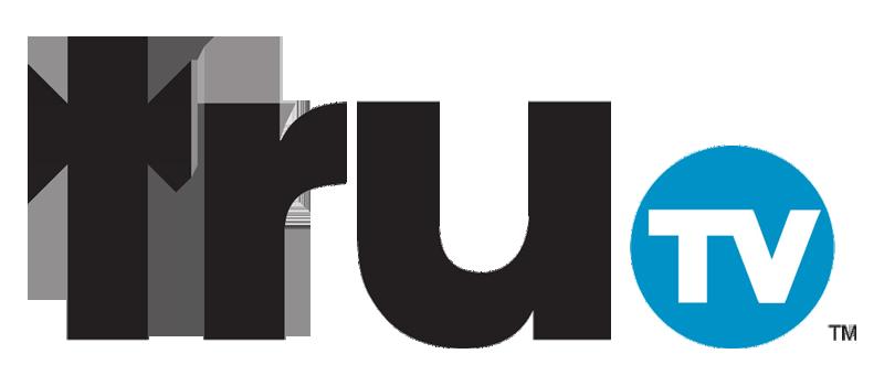 tru_tv.png