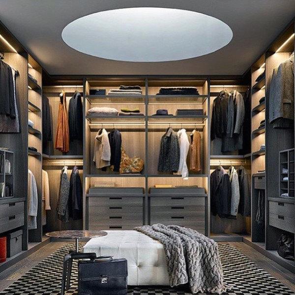 luxury-closet-designs-for-guys.jpg