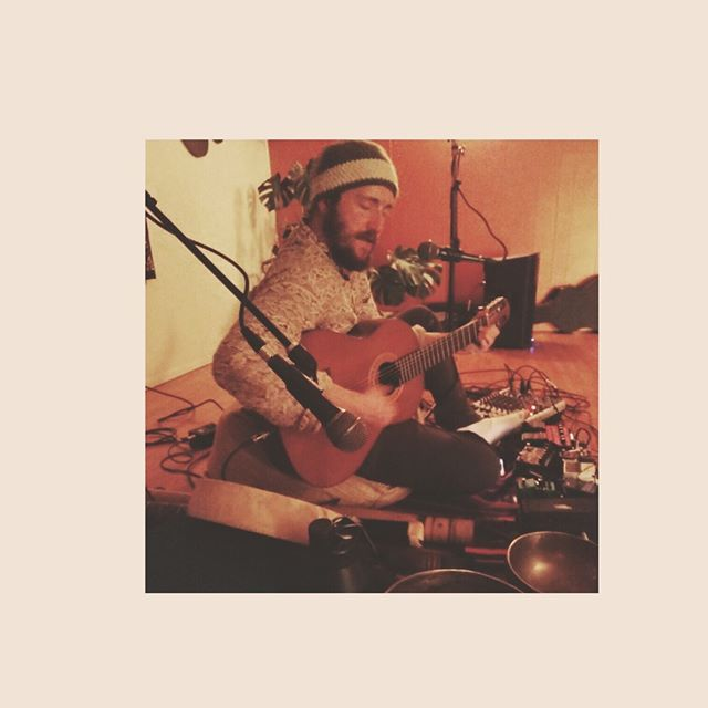 Sound Bath Meditation with Samuel Betzen  Tonight from 6-8pm  Meditation starts at 6:15 and ends around 7:30-7:45 but the extra time is planned for getting comfortable and having plenty of time to slowly come out of the relaxation. Feel free to stay and ask questions, share your experience, and have fun. Every 2nd & 4th Friday of the month. Alternating with kirtan! Located at The Center.  #soundbath #meditation #soundhealing #springvilleutah #thecenter #relaxation #restoreyou #singingbowls #healingmusic