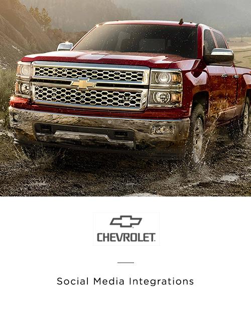 chevy_socialmedia_web.jpg