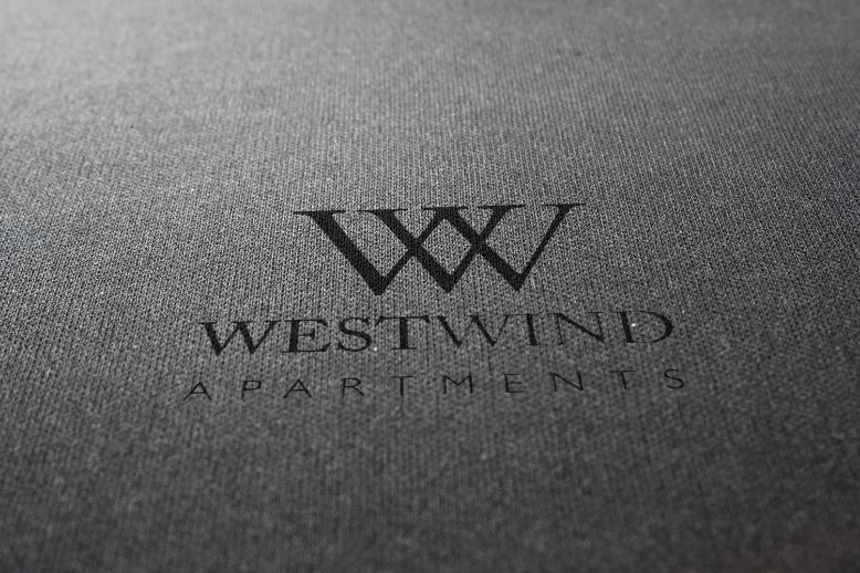 westwind_apartments_logomockup.jpg