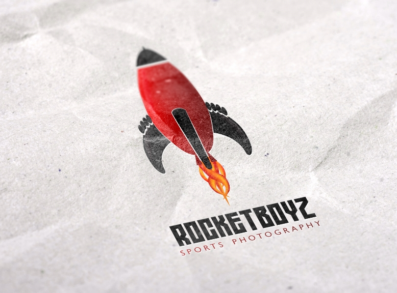 rocketboyz_logo_mockup.jpg