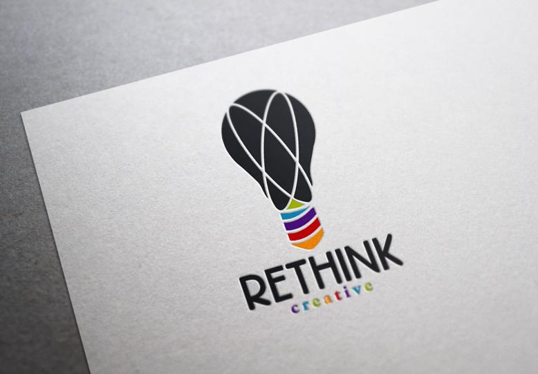 rethink_logo.jpg