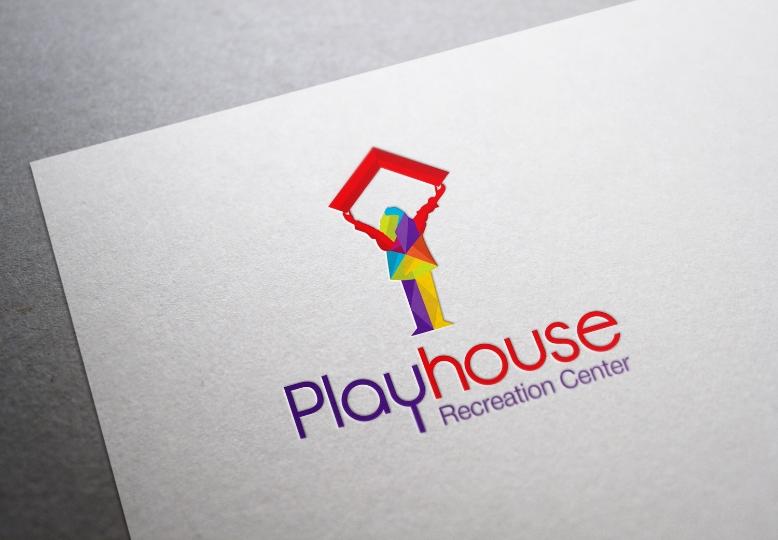 playhouse_logomockup2.jpg