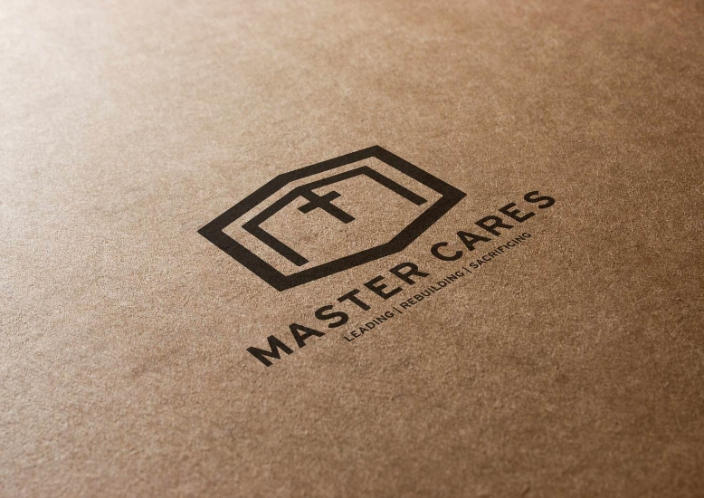 mastercares.jpg