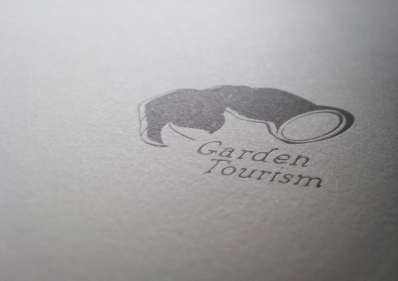 78403-5079059-Natural-Paper_gardentourism.jpg