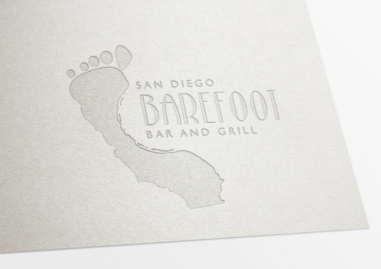 78403-5078965-Pressed-Cardboard_barefoot.jpg