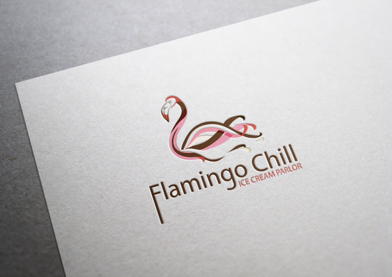 78403-5078250-Color-Letterpress_flamingo.jpg