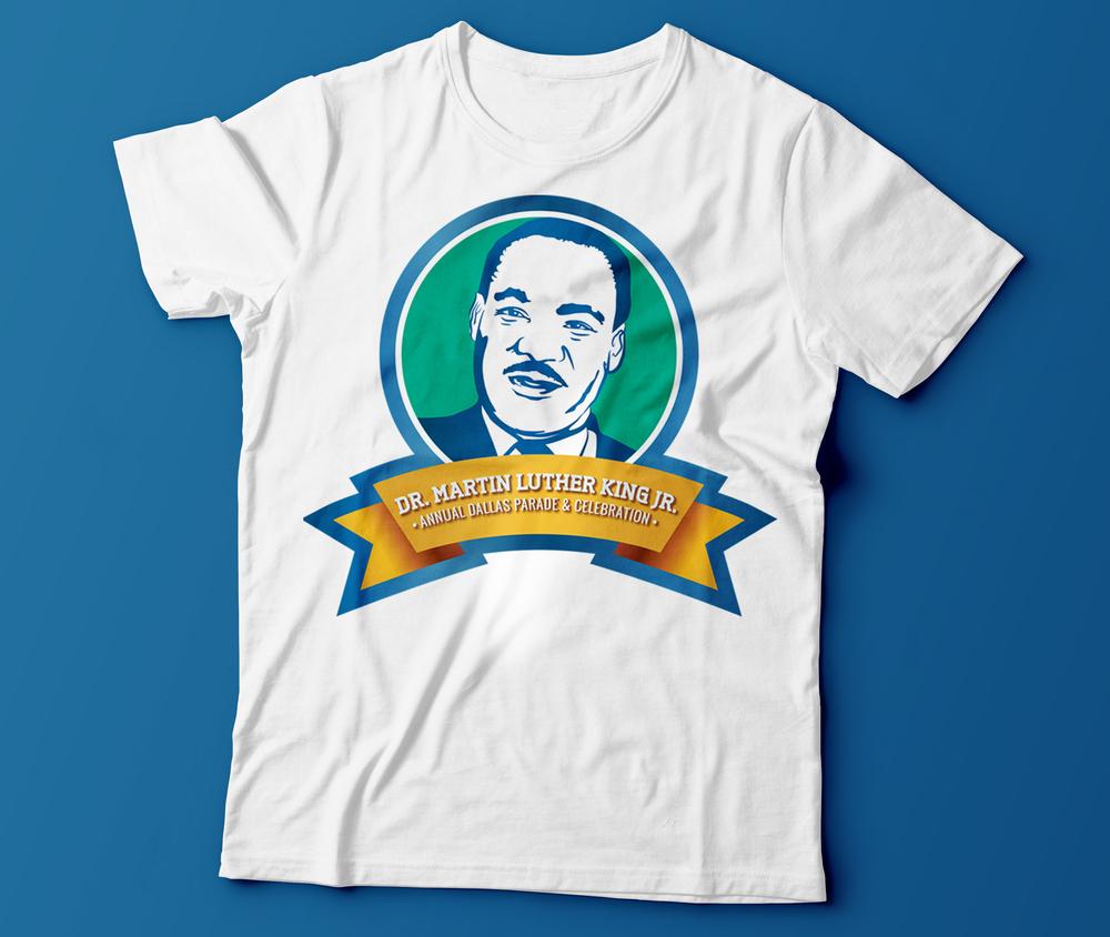 mlk_logo_shirt.jpg