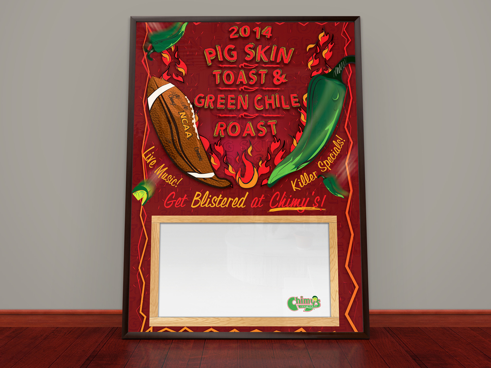 chimys+chile_roast_mockup.jpg