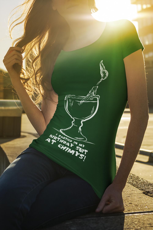 chimys_shirt_mockup2.jpg