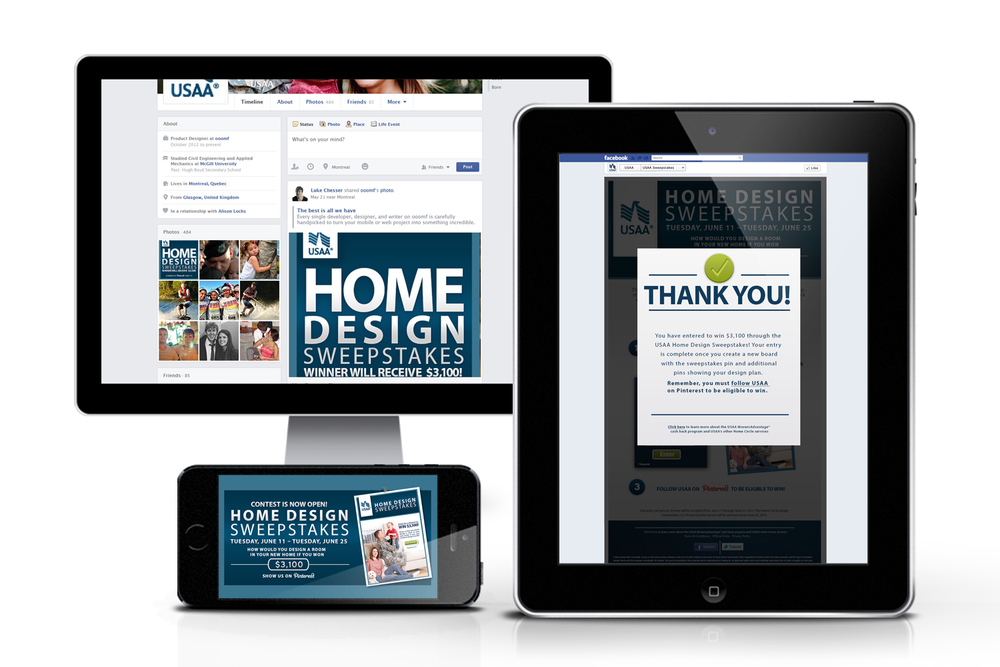 usaa_Responsive-Screen-Mockup-Pack.jpg