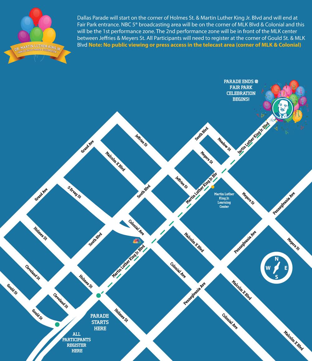 parade_map_website.jpg
