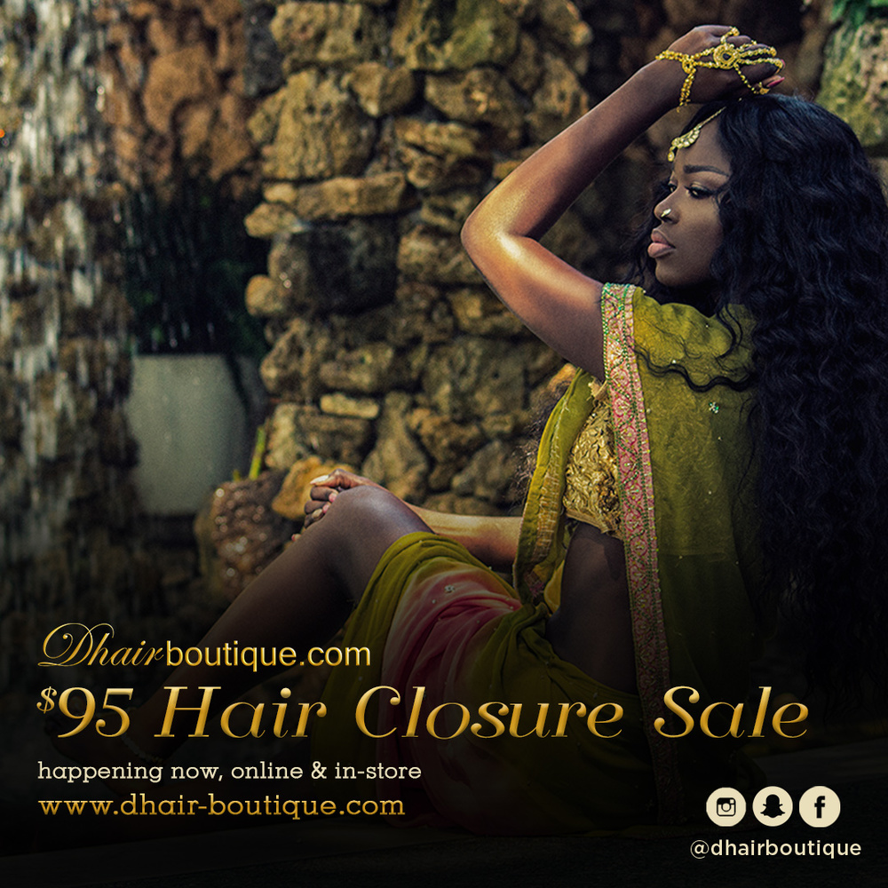 dhairboutique_social_media_post_closure_sale.jpg