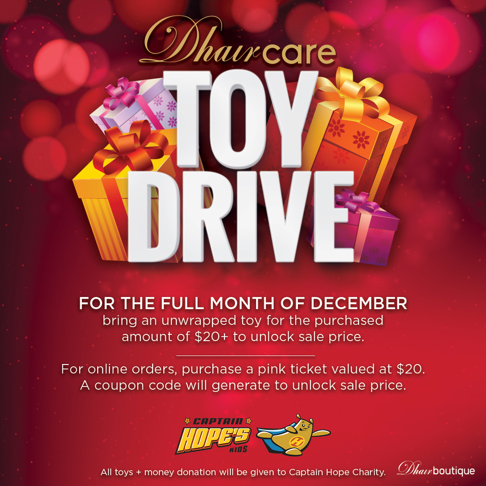 dhaircare_toydrive_final.jpg