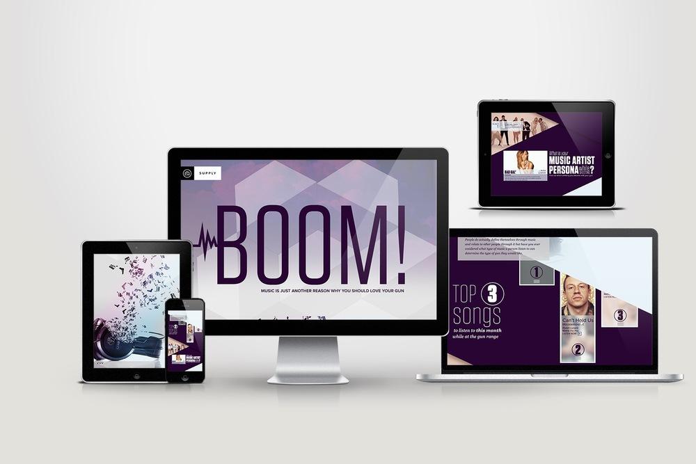 boom_Page_02.jpg