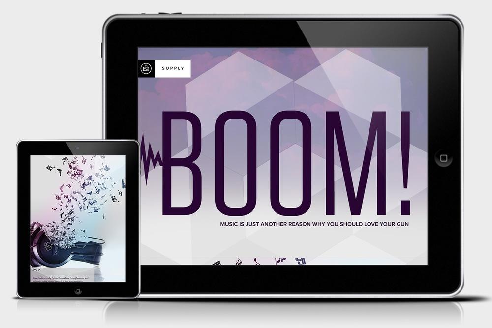 boom_Page_03 (1).jpg