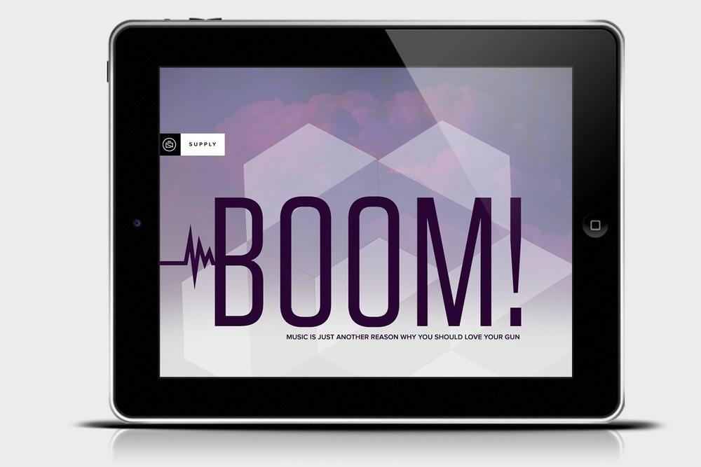 boom_Page_04 (1).jpg