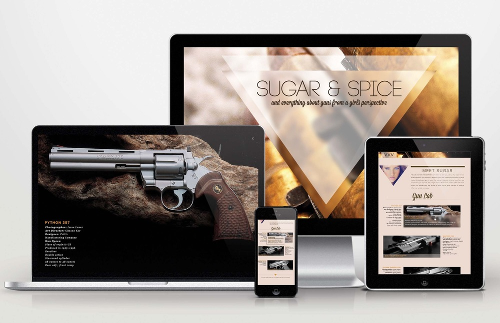 sugarandspice_1_Page_3.jpg