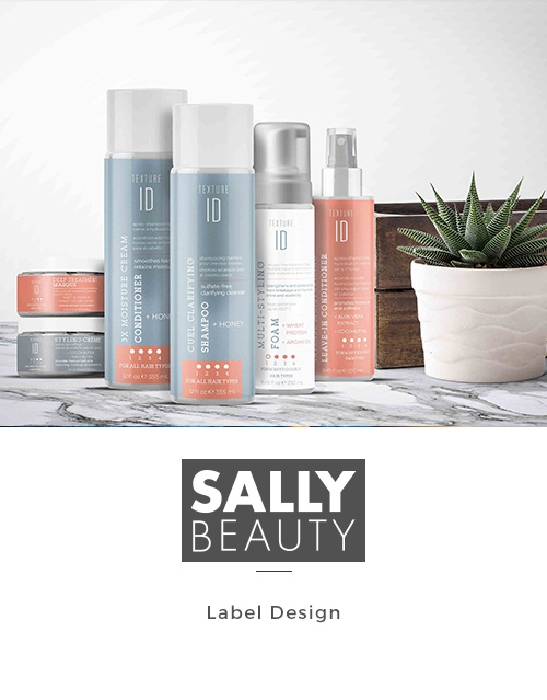 sally_b_label_design.jpg