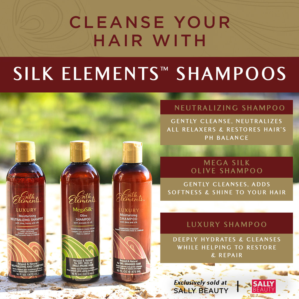 se_shampoos_sm_revised.jpg