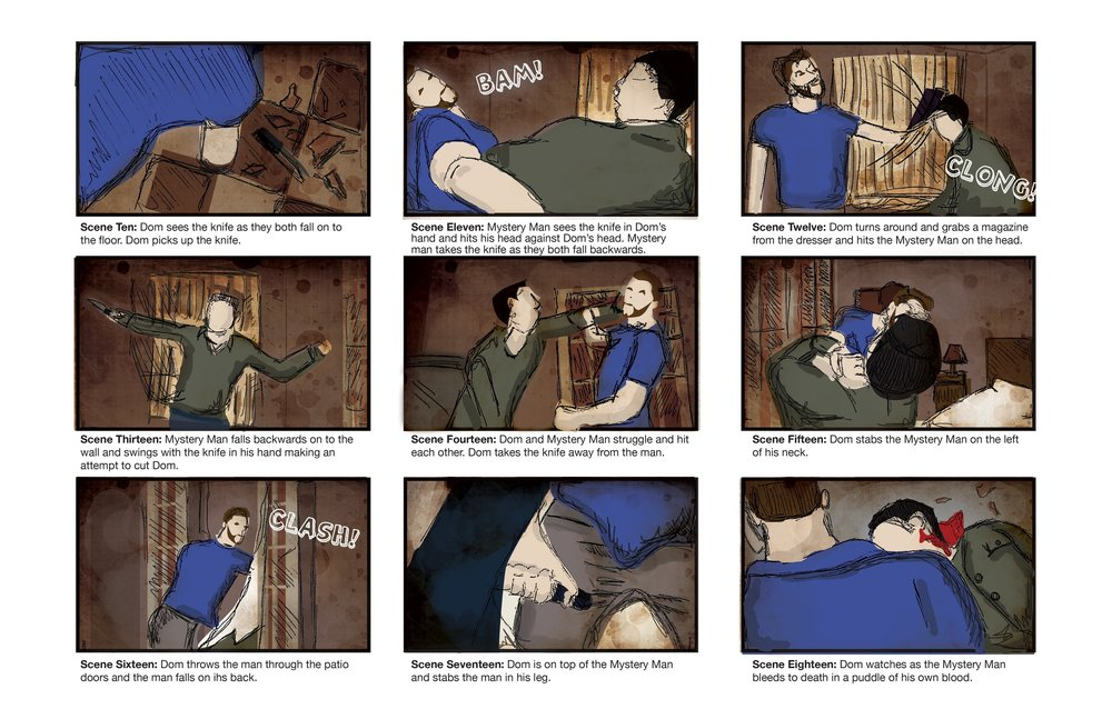 storyboard2_rv2+copy.jpg