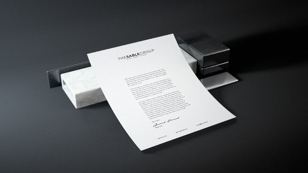 sable_group_3_letterhead.jpg