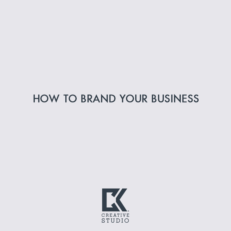 """How To Brand Your Business"":  After branding many businesses that range from single entrepreneurs to larger businesses, I've created a mini course that gives you a seriously in-depth look into our process, from start to finish.   Lesson One:  What is branding?  Why is it important?    What you need when starting your own business + Hand picked resources we used for print and marketing materials   Lesson Two:  Learn how to attract your target Audience/customers    Lesson Three:  How to brand your social media sites   Lesson Four:  Get noticed, Learn how to buy ad space on social media sites and Google Adwords (For Your Website)   *Custom lessons and online classes are available upon requests*   Please email us at info@cimonekeycreativestudio.com.    $200 per class 