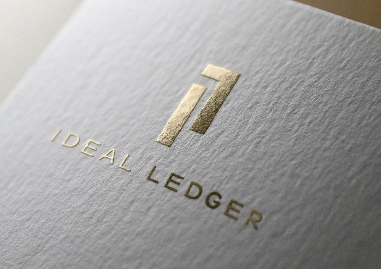Ideal Ledger | Accounting