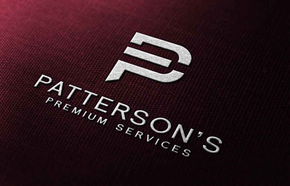 Patterson's Premium Services | Mobile Car Detailing