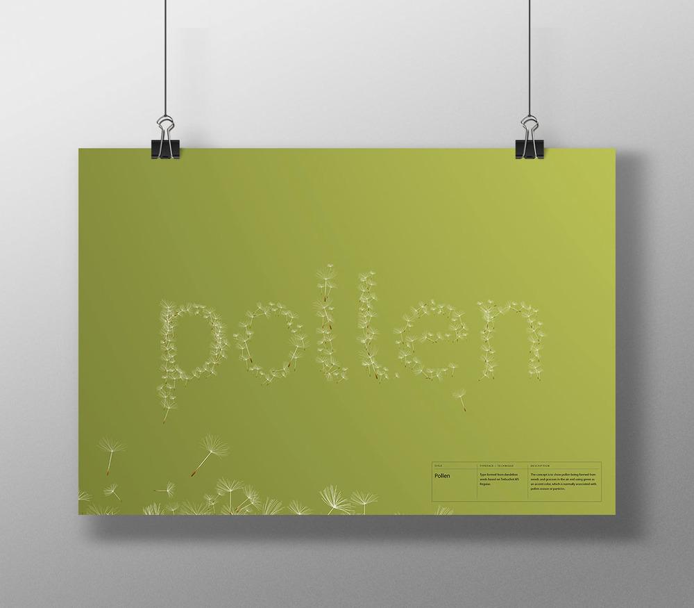 poster_mockup_GreenType1.jpg