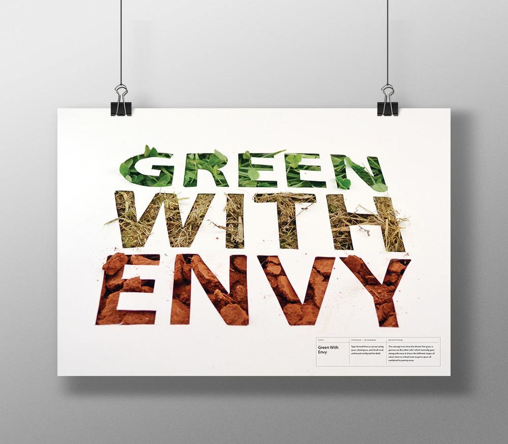 poster_mockup_GreenType2.jpg