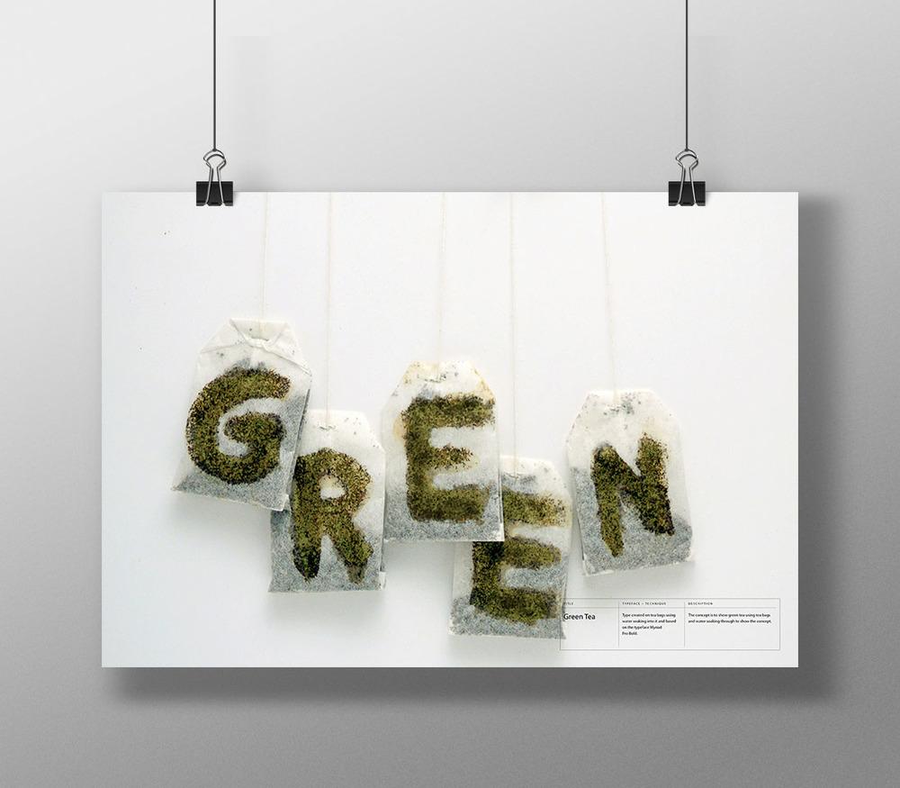 poster_mockup_GreenType3.jpg