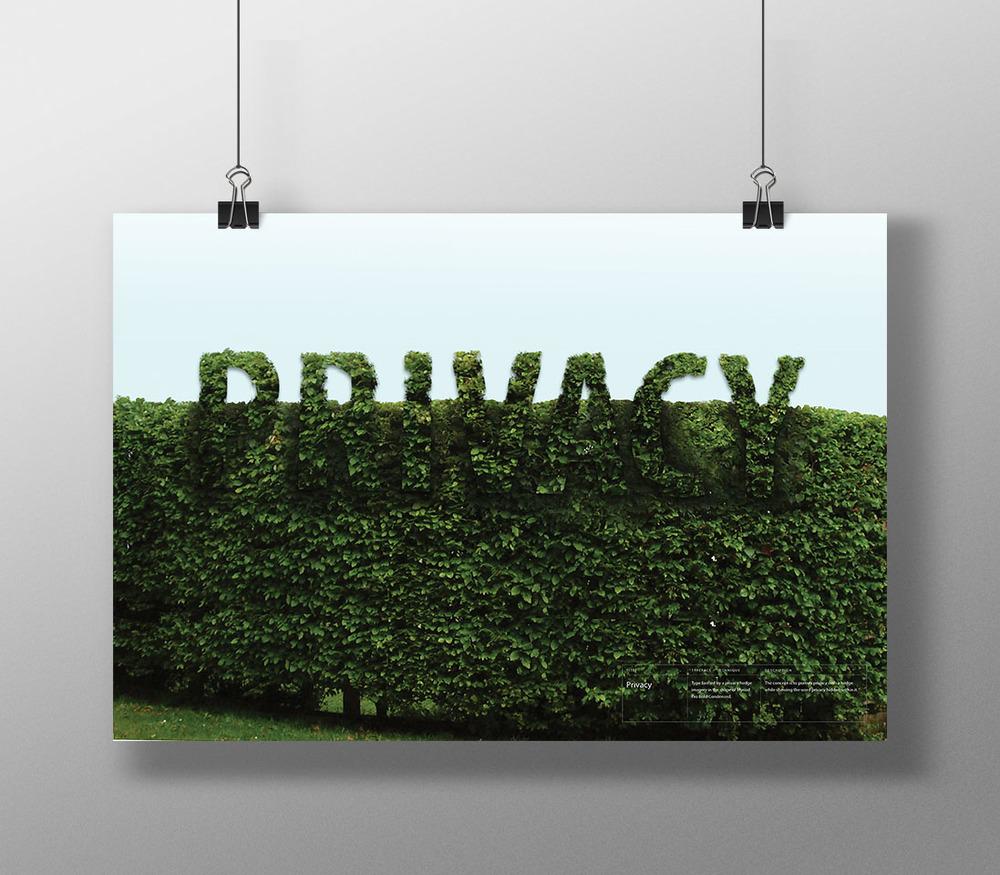 poster_mockup_GreenType5.jpg