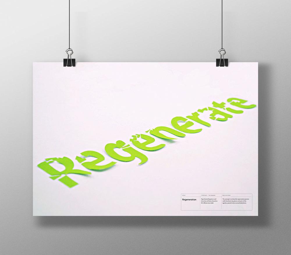 poster_mockup_GreenType7.jpg