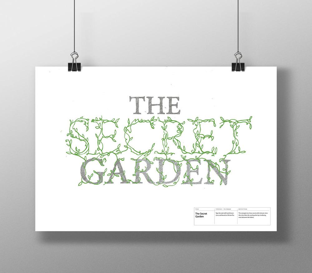 poster_mockup_GreenType6.jpg